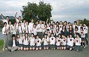 ★06年卒〜福島南高3-4組★