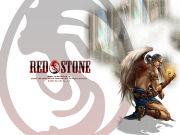 RED STONE - ビショップ天使