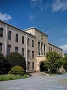 神戸大MBA