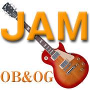 東洋大学 JAM OB&OG