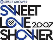 SWEET LOVE SHOWER 2007〜STAFF