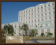 南九州短期大学(留学コース)
