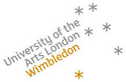 Wimbledon College of Art