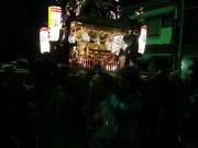 鶴見ナビ(つるなび)