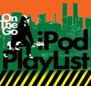 iPod PlayList On-The-Go