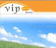 VIP コミュニティ