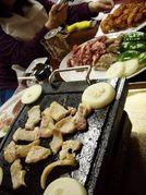 鳥研 -幻の奈良地鶏の名店-