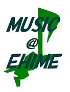 MUSIC@EHIME