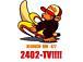 2402-TV!!!