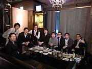 渋谷投資塾
