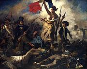 フランス絵画愛好会