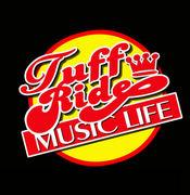 Tuff Ride(Music Web Shop)