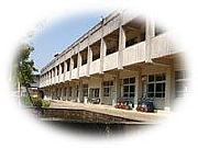 松田川小学校