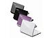 IdeaPad S10(e) / S9e