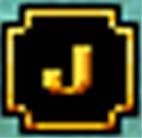 青鯖JOJOの奇妙なギルド