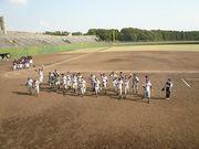 APU硬式野球部