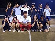 Mr.近藤children