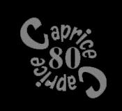 Caprice'80