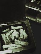 巻きたばこ