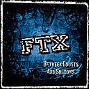 F.T.X.