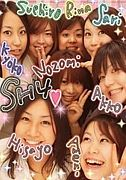 ☆SH4★