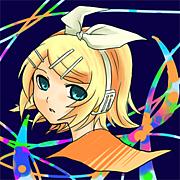 のりP【VOCALOID】