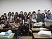 ☆Class8☆ KGU