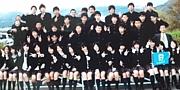 商大F3I 2010*