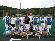 FC・liQ-nuts