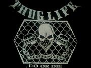 † THUG LIFE †