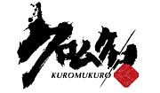 TVアニメ クロムクロ