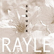Rayle