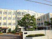 名古屋市立滝ノ水小学校