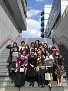 金子研2010