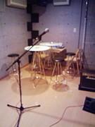 Akita バンド project♪