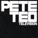 PETE TEO