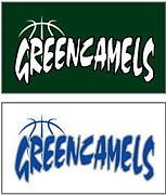 Green Camels
