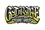 G'z TRIBE  〜Since2006〜