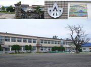 鹿児島県北指宿中学校