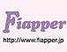 Fiapper