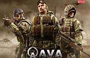 AVA clan 【CEO】