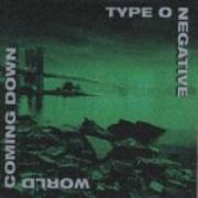 Type O Negative
