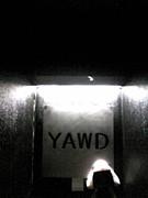 MUSIC&BAR 「YAWD」