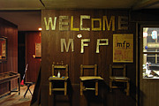 mfp (守谷フレンドパーク)
