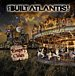 We Built Atlantis!