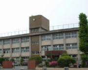 宮若市立(宮田町立)宮田中学校