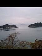 北近畿・京都北部オタの集い♪