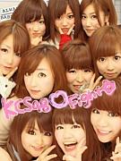 KCS48(仮)