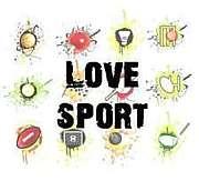 千葉でスポーツ、運動をしよう☆