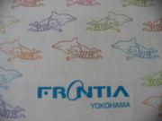 ☆文具好☆〜フロンティア〜